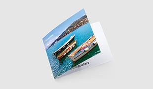 Imprimer Cartes Pliables Simplement A Onlineprinters