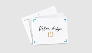 Configurez Maintenant Votre Produit Creer Des Cartes Postales En Ligne Editer Les Modeles Gratuits
