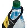 Agrandissement de bouteille PET
