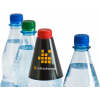 Agrandissement bouteille PET
