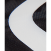 Tissu en polyester 110 g/m² imprimé (agrandissement). 100% polyester (difficilement inflammable)