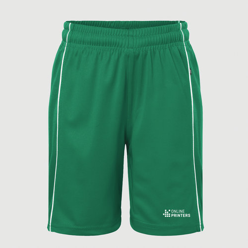vert/blanc