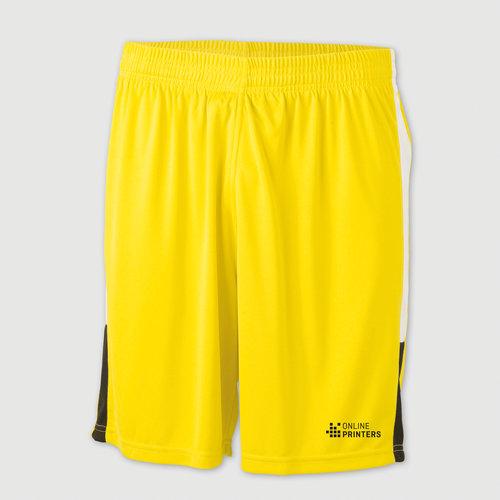jaune/blanc/noir