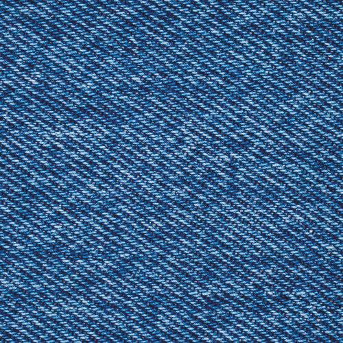 motif Jeans