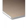 Le dessous est renforcé par un carton gris, solide et vierge