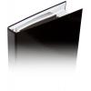 Exemple : hauteur de remplissage de 25 mm