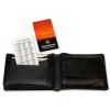 Cadeau publicitaire idéal pour vos clients, à portée de main, dans le portefeuille par exemple.