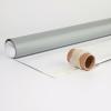 Permet une fixation facile sur le Rollup existant ou montage sans système Rollup