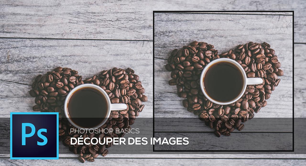 Photoshop Cs6 Comment Faire De Votre Image Une Aquarelle